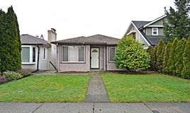 122 W 41st Avenue, Vancouver, BC, V5Y 2S1