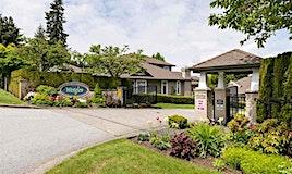 24-15151 26 Avenue, Surrey, BC, V4P 2Z8