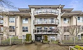 #309-7505 138 Street, Surrey, BC, V3W 0W6