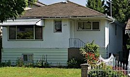3577 Price Street, Vancouver, BC, V5R 5R4