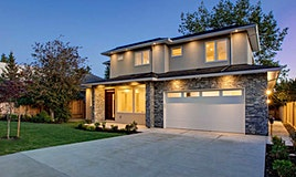 15440 Roper Avenue, Surrey, BC, V4B 2G5