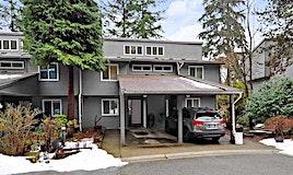 70-1240 Falcon Drive, Coquitlam, BC, V3E 2B4