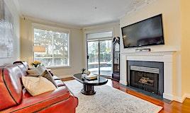 304-360 36th Avenue, Vancouver, BC, V5W 4B9