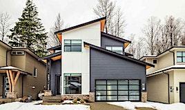 39349 Falcon Crescent, Squamish, BC, V8B 0Y9
