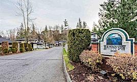 53-36060 Old Yale Road, Abbotsford, BC, V3G 2E9