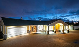 1262 Chartwell Crescent, West Vancouver, BC, V7S 2P8