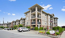 103-45769 Stevenson Road, Chilliwack, BC, V2R 5Z2