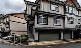 55-6123 138 Street, Surrey, BC, V3X 1E8