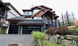 24620 101 Avenue, Maple Ridge, BC, V2W 1W8