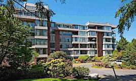 306-4101 Yew Street, Vancouver, BC, V6L 3B7