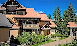 52-4325 Northlands Boulevard, Whistler, BC, V0N 1B4