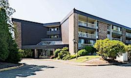 220-10631 No. 3 Road, Richmond, BC, V7A 4L8
