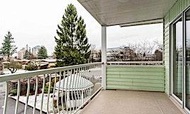 205-31850 Union Avenue, Abbotsford, BC, V2T 4V2