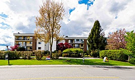 1214-45650 Mcintosh Drive, Chilliwack, BC, V2P 6Y5