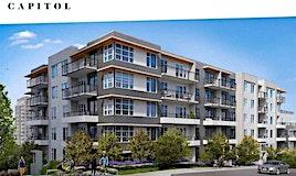 412-1002 Auckland Street, New Westminster, BC, V3M 1K8