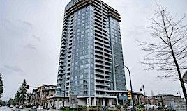 709-3093 Windsor Gate, Coquitlam, BC, V3B 0N2