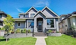 16411 104 Avenue, Surrey, BC, V4N 1Z6