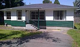 4571 Blundell Road, Richmond, BC, V7C 1H1