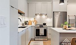 324-2485 Montrose Avenue, Abbotsford, BC, V2S 3T2