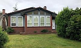 10260 Thirlmere Drive, Richmond, BC, V7A 1R6