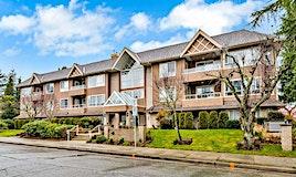 203-15375 17 Avenue, Surrey, BC, V4A 1T8