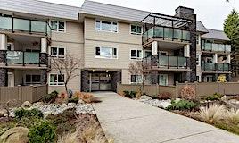 102-1371 Foster Street, Surrey, BC, V4B 3X5