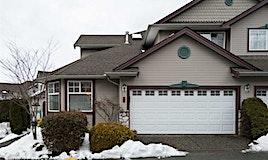 89-46360 Valleyview Road, Chilliwack, BC, V2R 5L7