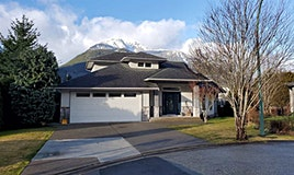 1016 Regency Place, Squamish, BC, V8B 0P3