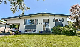 6050 Glenmore Drive, Chilliwack, BC, V2R 2H5