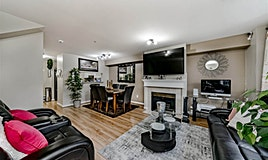 205-2211 No. 4 Road, Richmond, BC, V6X 3X1