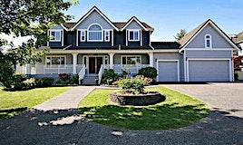 16512 109a Avenue, Surrey, BC, V4N 5B7