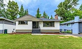 2841 Noel Drive, Burnaby, BC, V3J 1J4