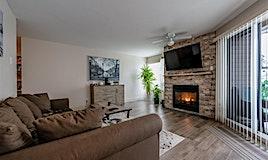207-9295 122 Street, Surrey, BC, V3V 4L4