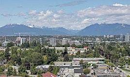 1502-8851 Lansdowne Road, Richmond, BC, V6X 3X7