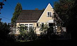 7725 Berkley Street, Burnaby, BC, V5E 2J8