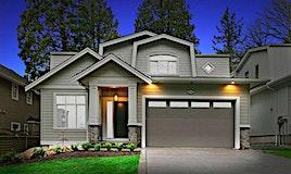 12741 14 Avenue, Surrey, BC, V4A 1H3