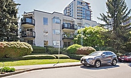 106-1550 Chesterfield Avenue, North Vancouver, BC, V7M 2N6