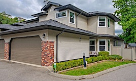 57-36060 Old Yale Road, Abbotsford, BC, V3G 2E9