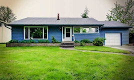 23191 Westminster Highway, Richmond, BC, V6V 1C1