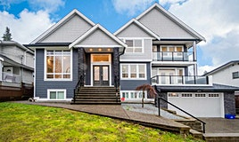1131 Rochester Avenue, Coquitlam, BC, V3K 2X3