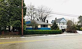 45644 Wellington Avenue, Chilliwack, BC, V2P 2E6