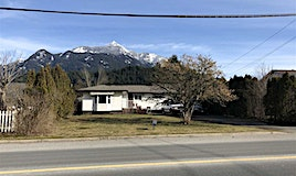 685 6th Avenue, Hope, BC, V0X 1L0