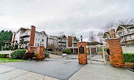 305-2963 Burlington Drive, Coquitlam, BC, V3B 6X1