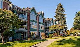 101-1675 Augusta Avenue, Burnaby, BC, V5A 4S8
