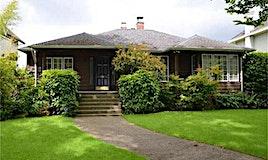 1575 W 29th Avenue, Vancouver, BC, V6J 2Z1