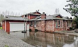 1725 197a Street, Langley, BC, V2Z 1K2