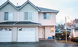 17-10080 Kilby Drive, Richmond, BC, V6X 3W2