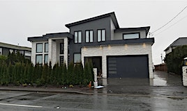 7680 Steveston Highway, Richmond, BC, V7A 1M2