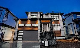 12494 201 Street, Maple Ridge, BC, V2X 4L4