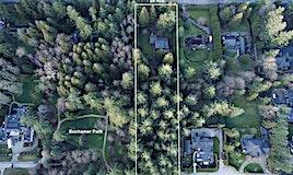 13912 28 Avenue, Surrey, BC, V4P 1T4